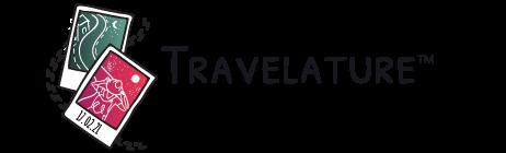 Travelature™