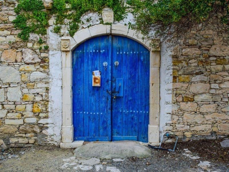 Architectural Retreat | Kalopanayiotis- An Amazing Cyprus Excursions To Remember